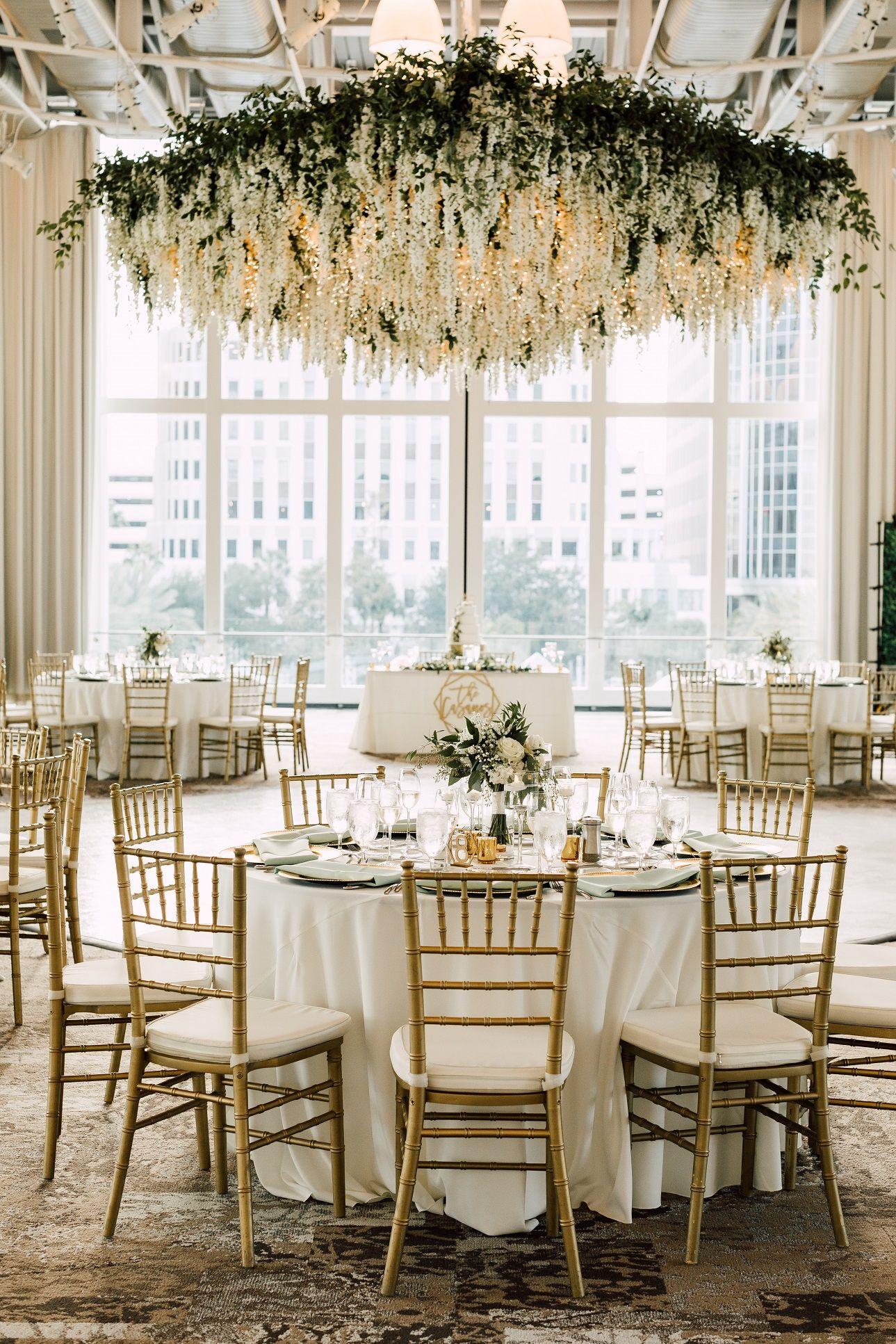 Downtown Orlando Wedding Venue Dr Phillips Center Plan It Events Orlando Wedding Planner In 2020 Orlando Wedding Venues Orlando Wedding Orlando Wedding Planner
