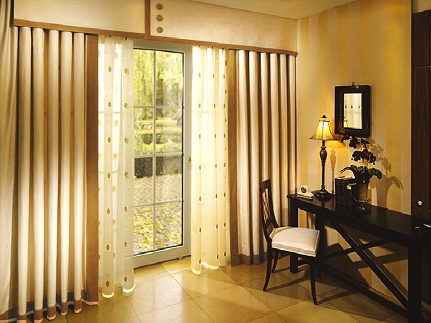Drapes And Curtains | Good Looking Curtains And Drapes For