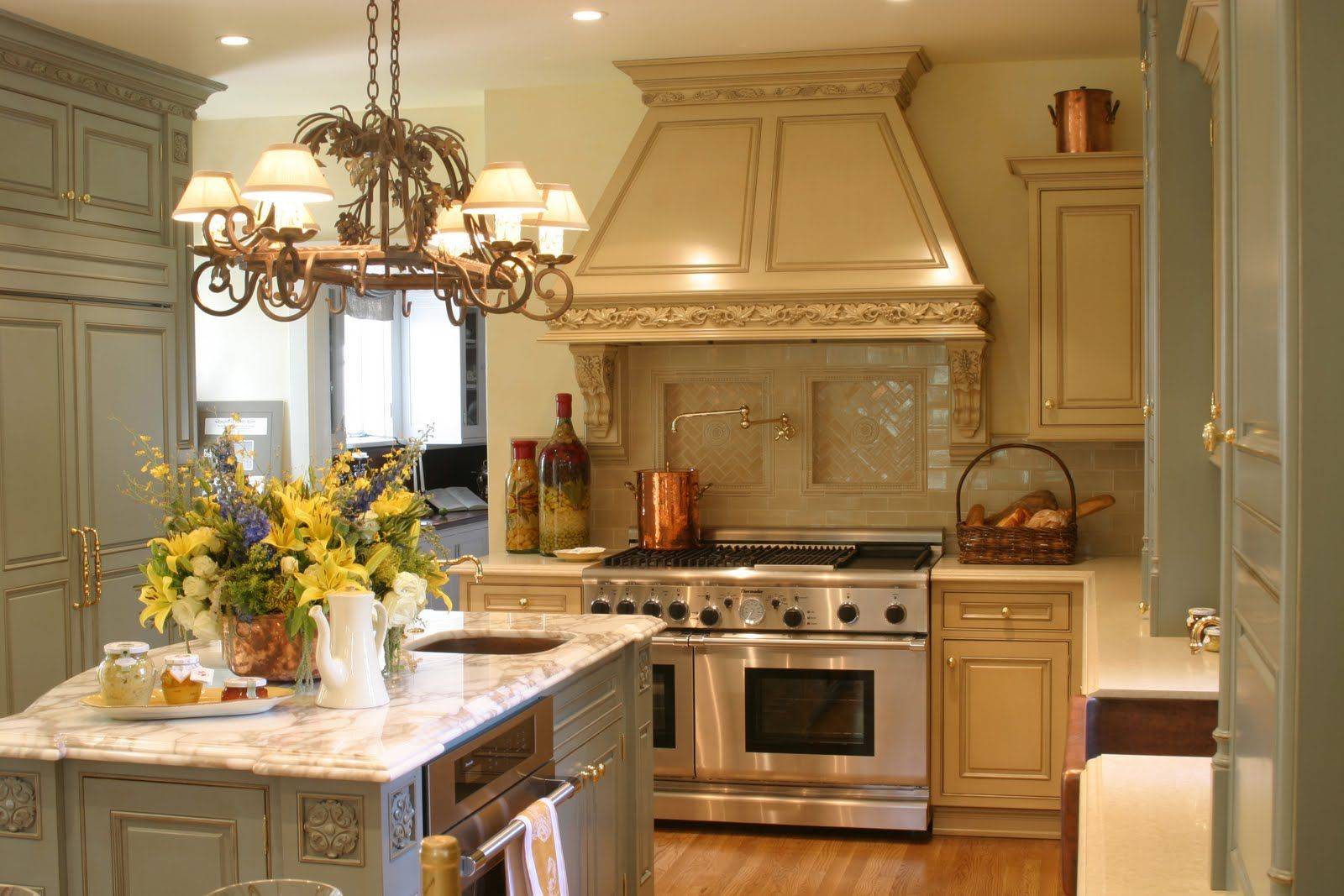 kitchen remodeling ideas and costs decorating interior msor