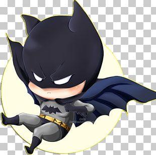 Batman Png Clipart Batman Free Png Download Batman Chibi Batman And Catwoman Captain America Art