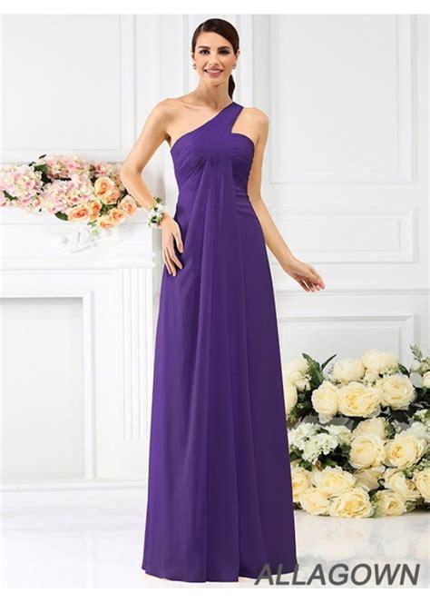 Pin Di Dress Wedding