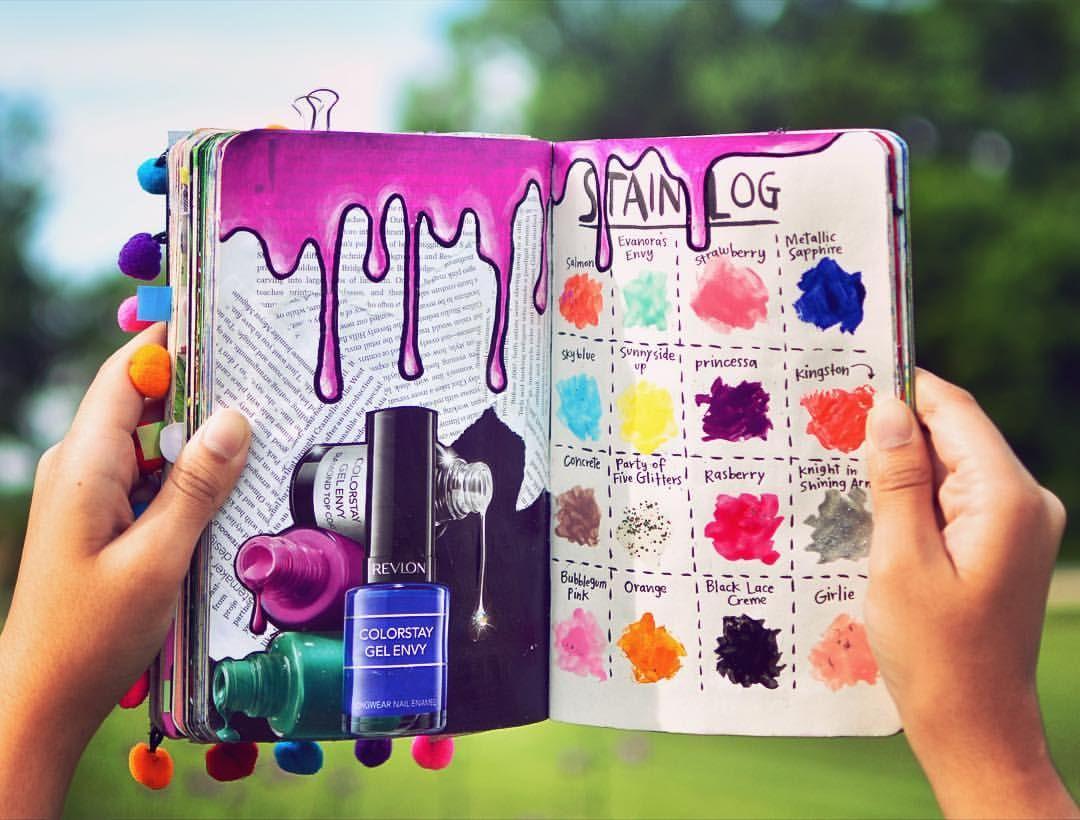 деадпула идеи для разворотов в личном дневнике картинки делает штукатурку только