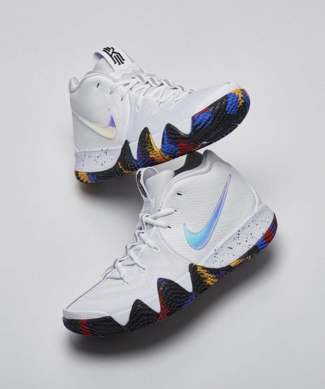 Basketball Legends Y8 Discountbasketballgoals Kidsbasketballgames Girls Basketball Shoes Basketball Shoes Kyrie Nike Basketball Shoes