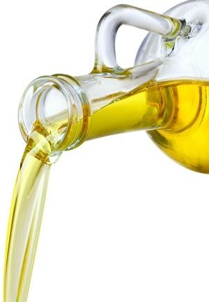 Consuming #OliveOil May Help Prevent #Stroke