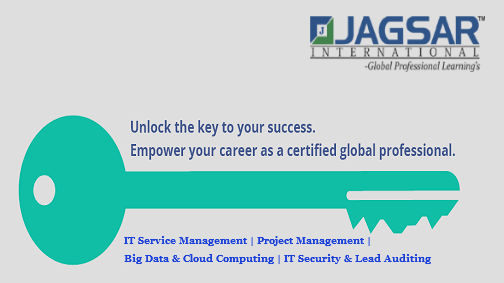 Online training for IT Professional Certification is one of the most ...