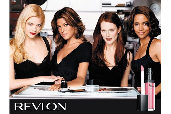 Halle berry for revlon celebrity endorsements celebrity halle berry for revlon celebrity endorsements celebrity advertisements celebrity endorsed products ccuart Image collections