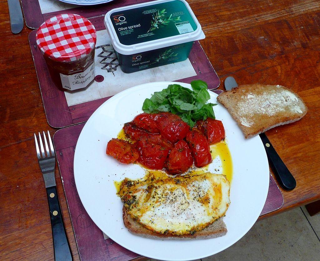 Breakfast Food 3136 Recipes Foods Food Pakistan Food ज नक र क ल ए स इट पर पह च Pakistanfoodbank Pakistanif Netherlands Food Food Pakistan Food