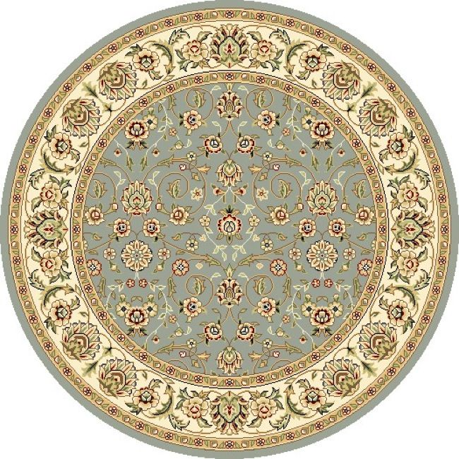 Safavieh Lyndhurst Fl Motif Greyish Blue Ivory Rug Round Ping Great Deals On Oval Square