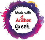 Middle Eastern Chicken Kebabs | Anchor New Zealand