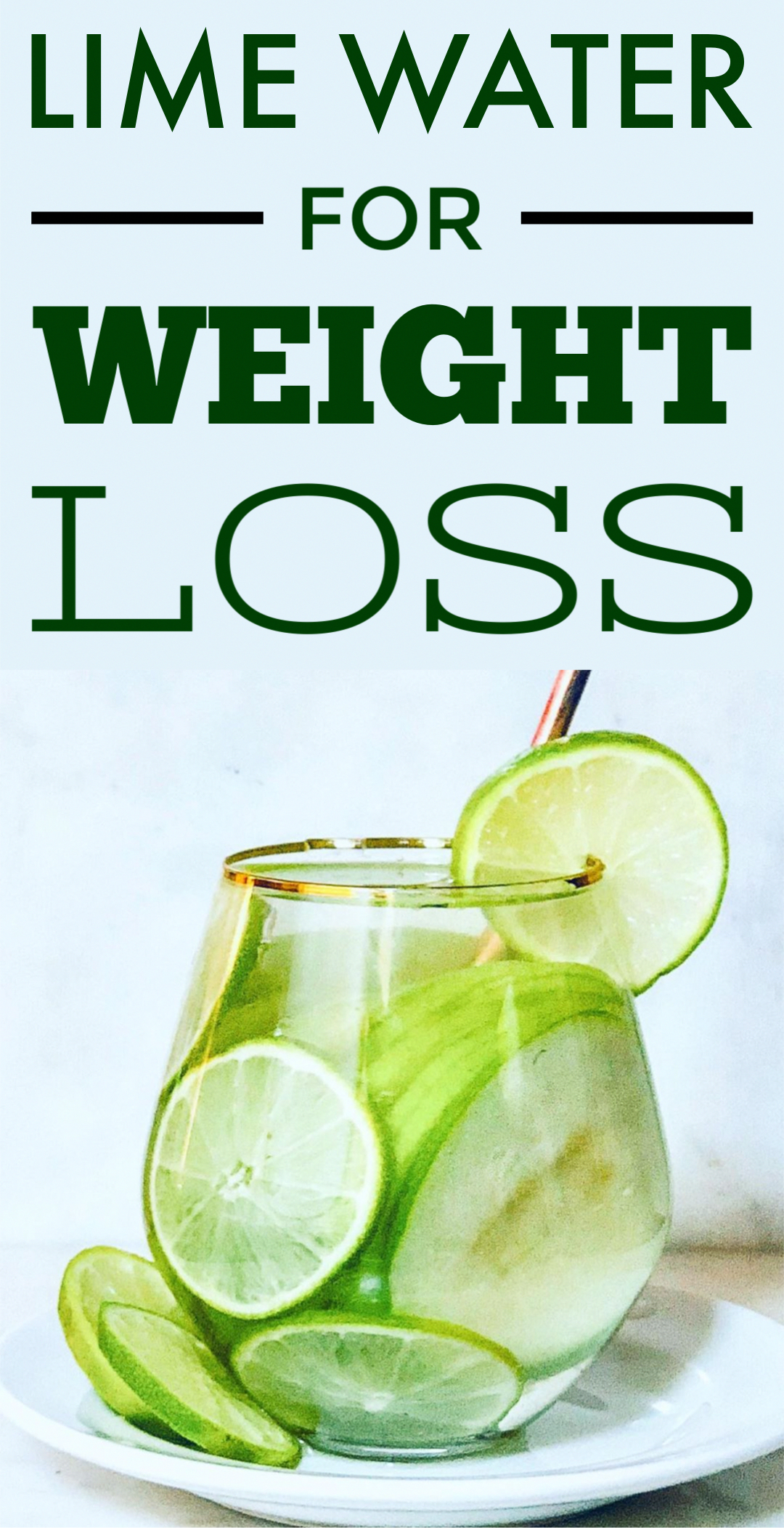 Pin On Smoothies For Weightloss