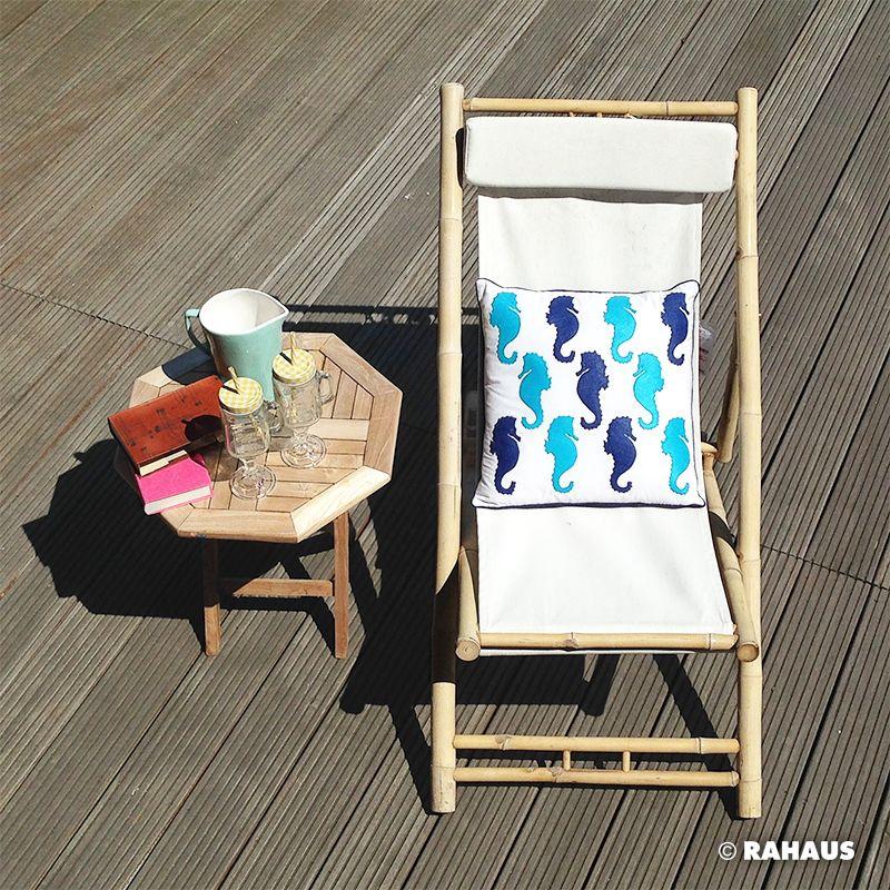 rahaus beistelltisch energiemakeovernop. Black Bedroom Furniture Sets. Home Design Ideas