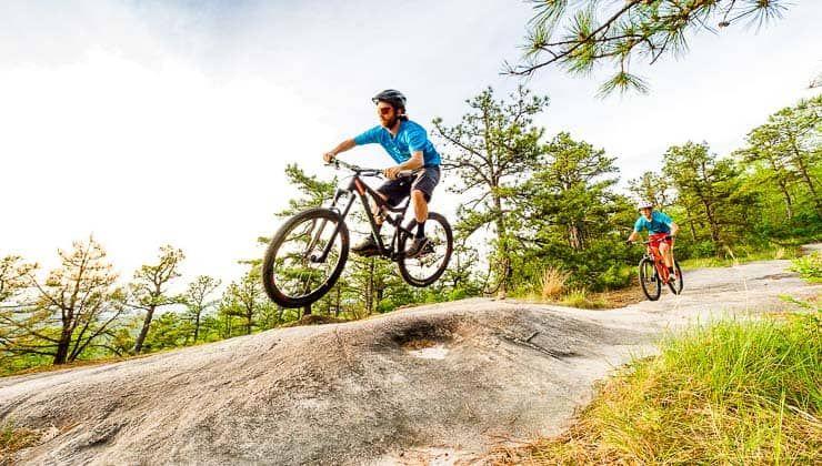 2019 Best Cheap Mountain Bike Under 200 Top Budget Mtb Best