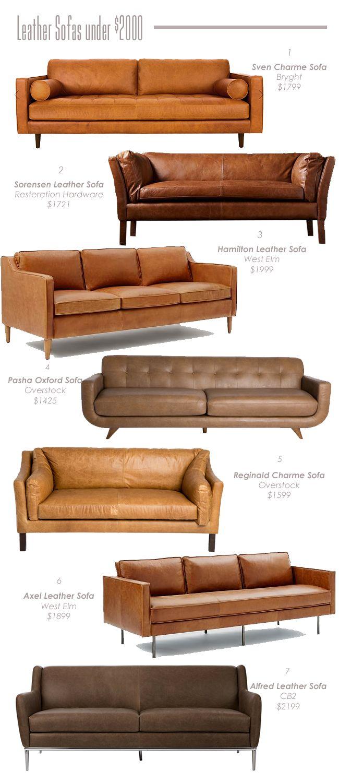 Leather Sofas Under 2000 Undeclared Panache Furniture Sofa Set Leather Sofa Leather Living Room Set