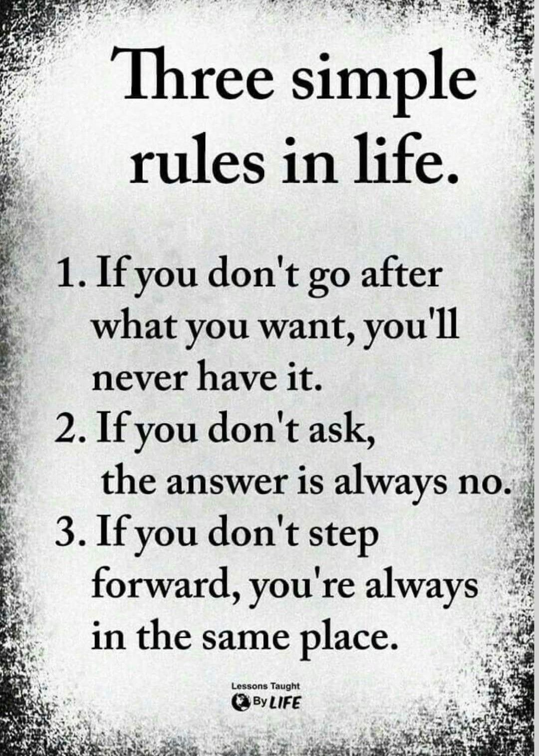 Pin By Ashley On Truth Happy Quotes Smile Life Lesson Quotes Life Quotes