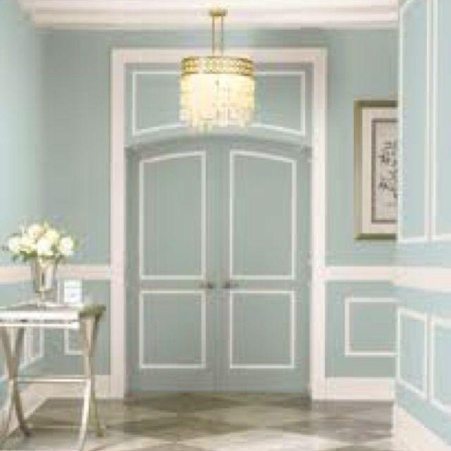 Bedroom Paint Ideas Behr zen bedroom paint colors | design ideas 2017-2018 | pinterest