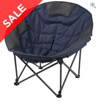 Tremendous Hi Gear Elite Lx Moon Chair Go Outdoors Camping Machost Co Dining Chair Design Ideas Machostcouk