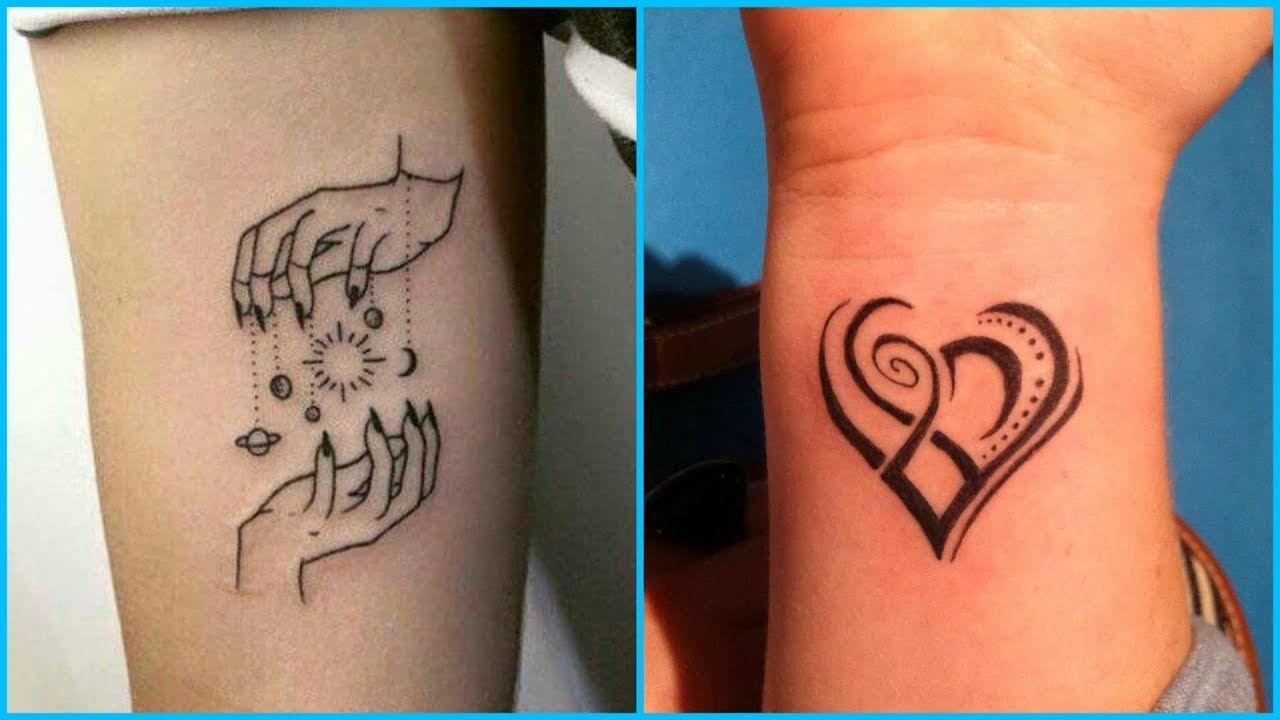 Photo of Tätowierungskunst Und Die Ungünstigen Assoziationen – Zerstörerische Assoziationen Von Tätowierungen Mit Unsozialem Verhalten – Tattooist – Make Your Tattoo