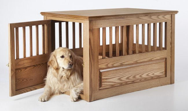 just found this wooden dog crate handcrafted ash orvis on orvis dog crate furniture o90 dog