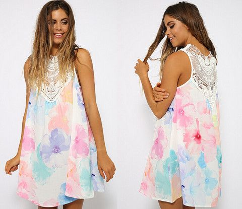 Emilyhttp://www.lilacshade.com/collections/dresses/products/emily-1