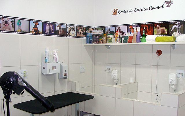 Clinica Veterinaria Banho E Tosa Banho E Tosa Banho Loja De