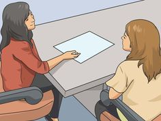 How to Overcome Low Self Esteem -- via wikiHow.com