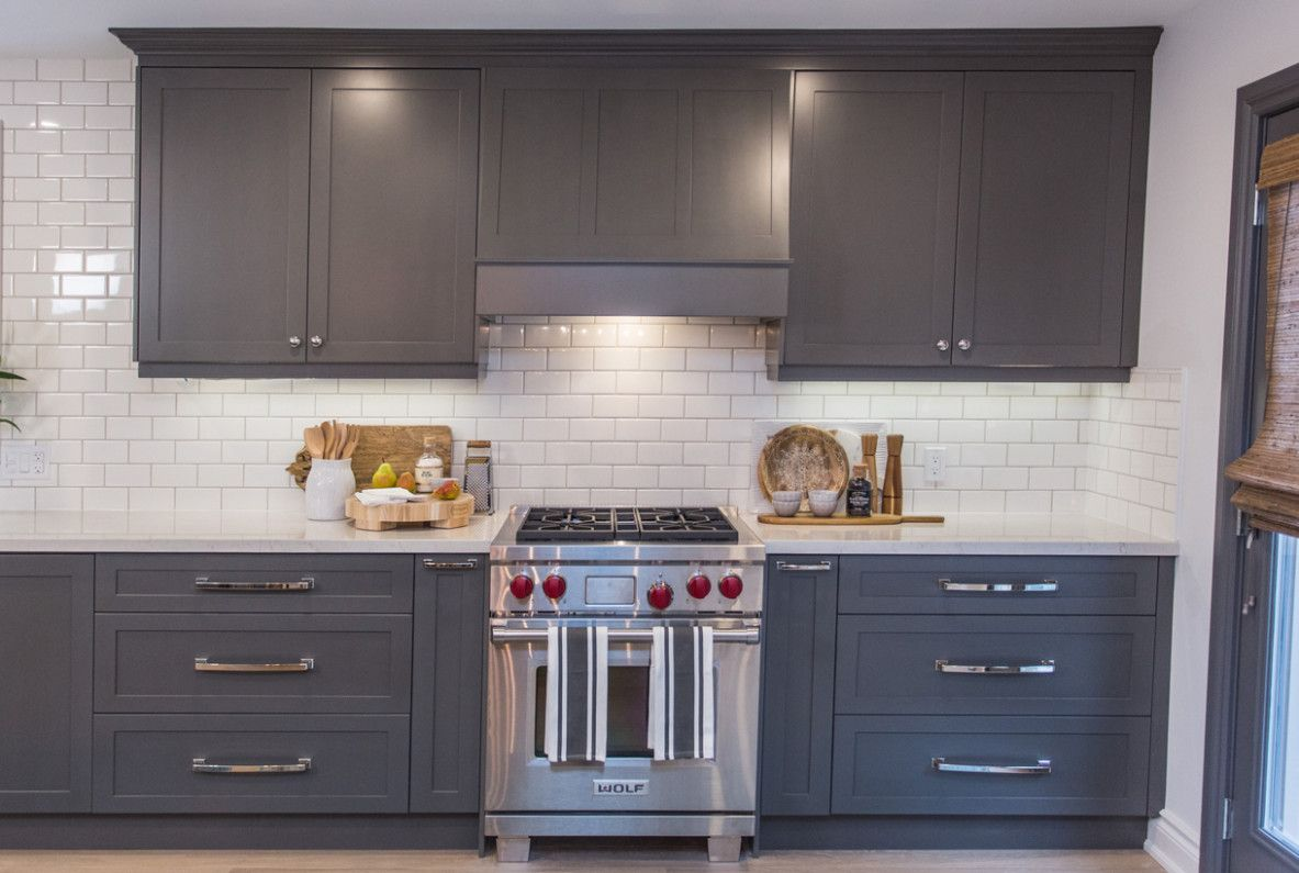 17 Awesome Why Are Kitchen Cabinets So Expensive Di 2020