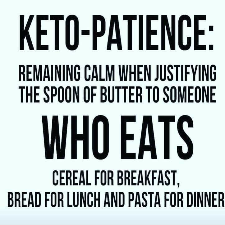 e8a39d6a08068 Images Collection of Keto Diet: Funny Keto Diet Quotes