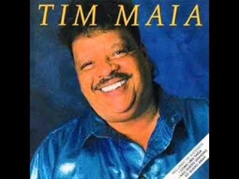 Tim Maia Super Coletania Com Mais De 50 Sucessos Com Imagens