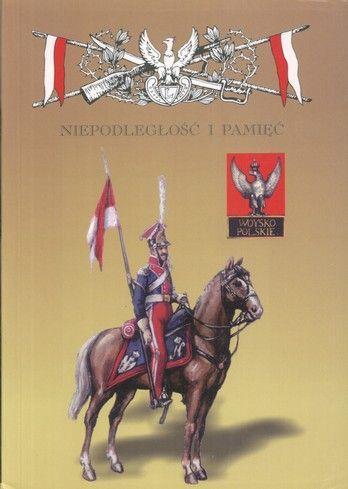 Niepodleglosc I Pamiec 26 Napoleon Bonaparte 7137787597 Oficjalne Archiwum Allegro Military Drawings Napoleon Napoleon Bonaparte