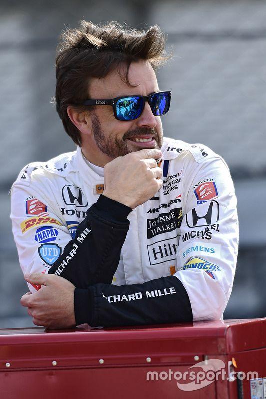 90fcbf0f9bf Fernando Alonso