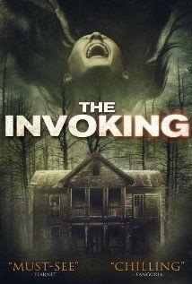 Sader Ridge Online Subtitrat 2013 Thriller Movie Horror Films Scary Movies