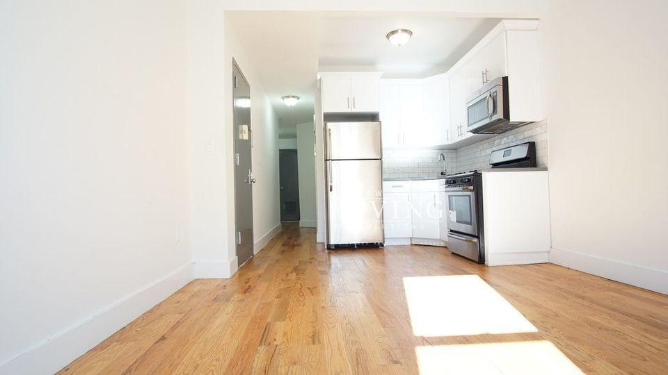 3 Bedrooms 2 Bathrooms Apartment for Rent in Prospect