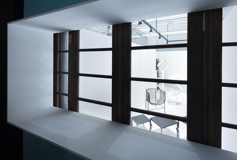 looking_through_the_window14_takumi_ota