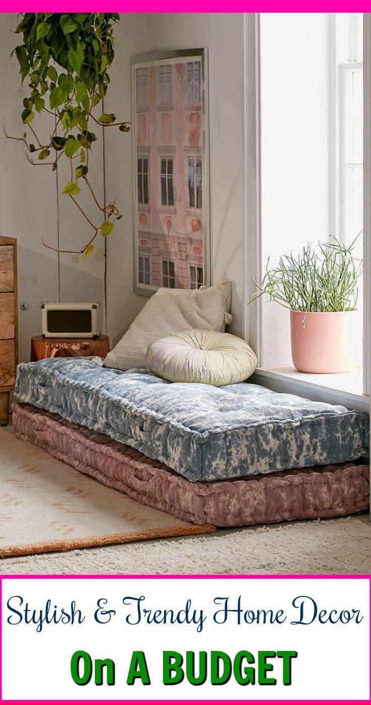 reema floor cushion india