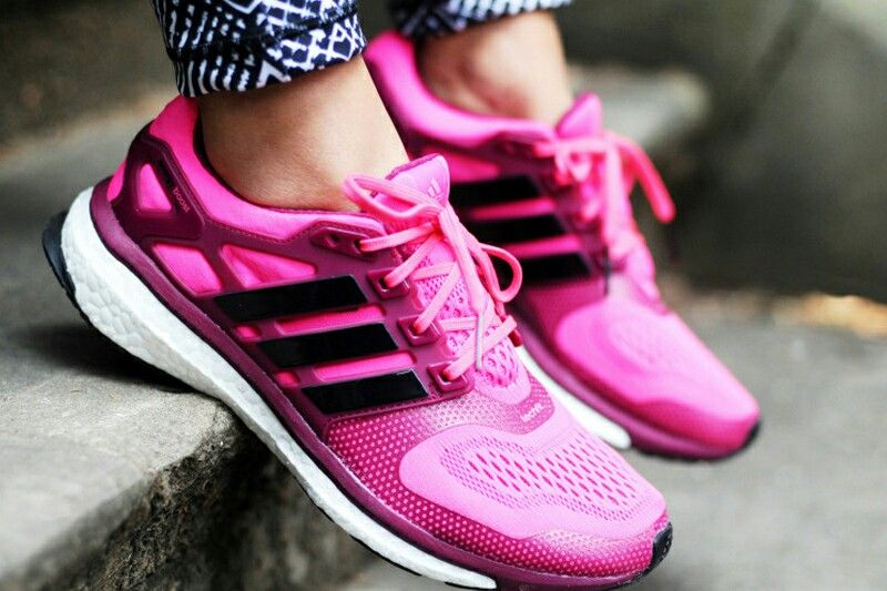Best adidas Response Running Sports Shoes Price List in