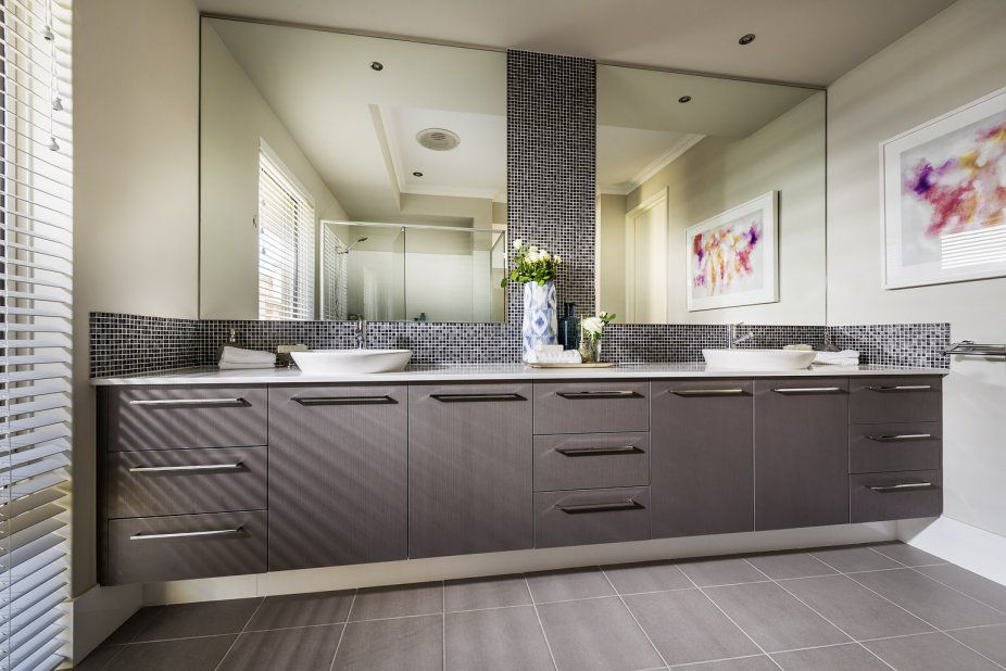 Bathroom Cabinets Perth house and land packages perth wa | new homes | home designs