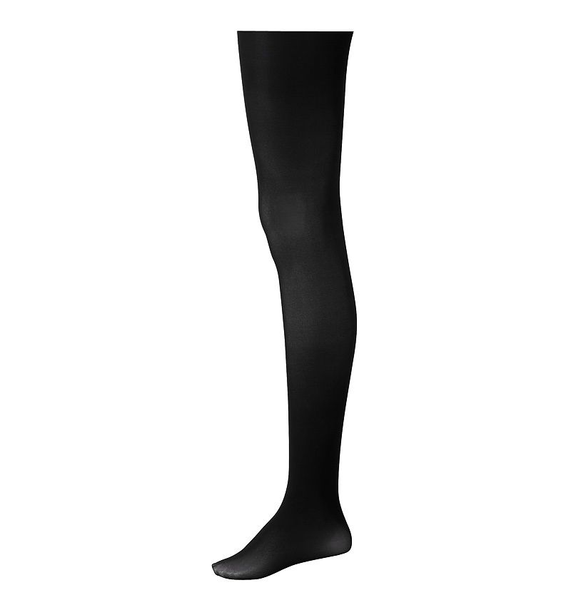 Microfibre Tights   Forever New This is a must have hosiery style for your winter dressing this season. Wear them back all season with dresses, shorts and skirts. 70 Denier.