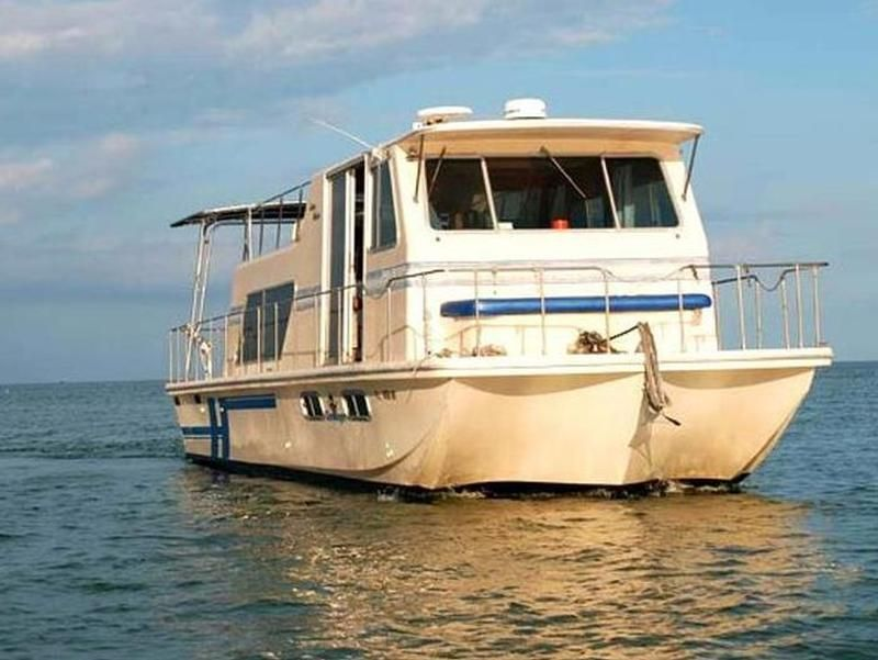 boat slips for rent erie pa