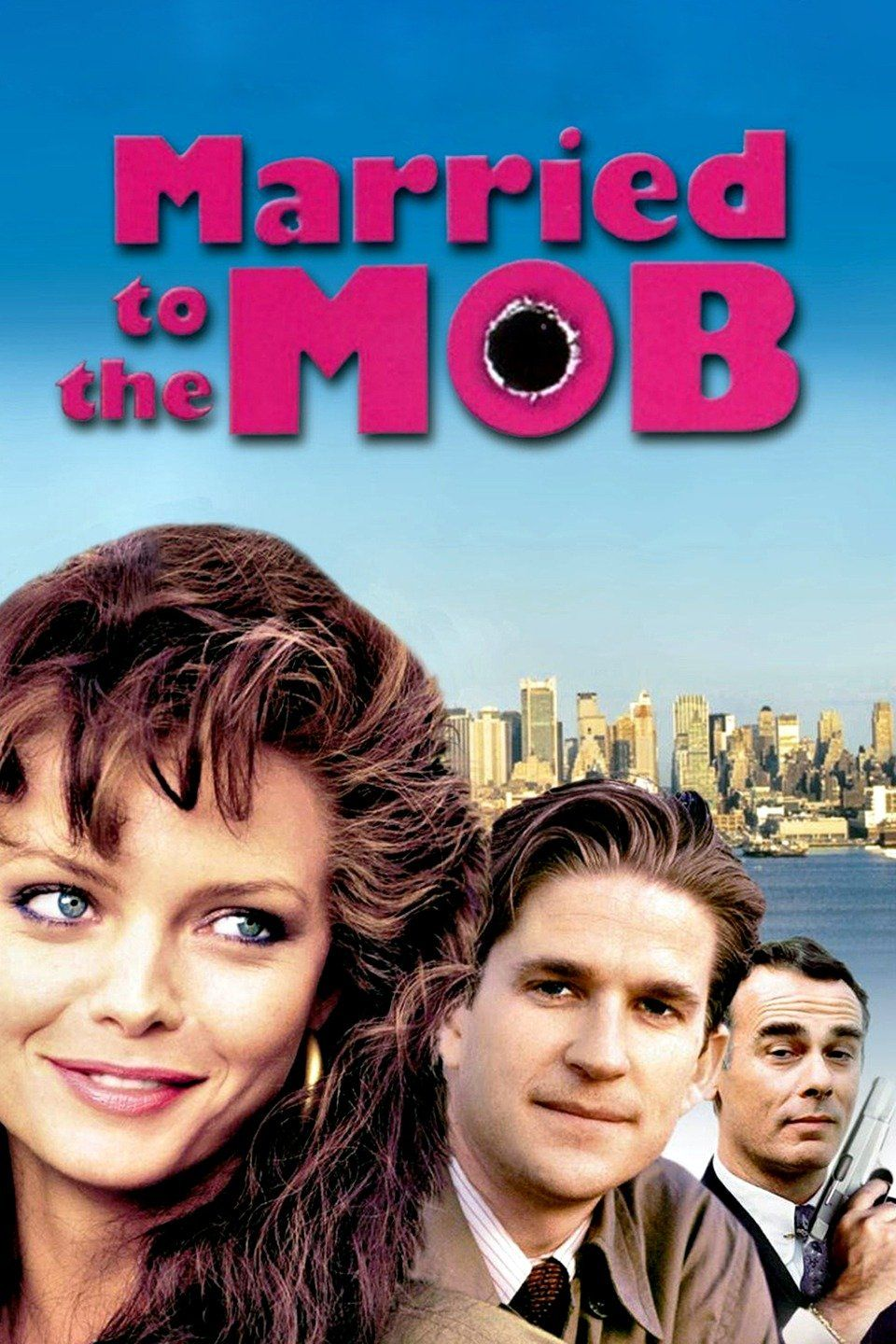 Married To The Mob 1988 Photo Vassoula In 2020 Fight Movies Download Movies Movies