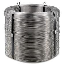 Stainless Steel Wire Rod 1mm Stainless Steel Wire Stainless Steel Welding Steel