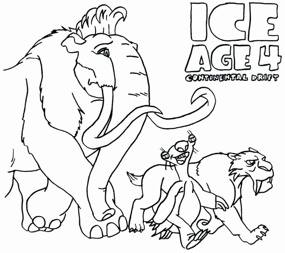 Saber Tooth Tiger Coloring Page Best Of Saber Tooth Tiger Coloring Page At Getcolorings Coloring Pages Coloring Pages For Kids Cartoon Coloring Pages