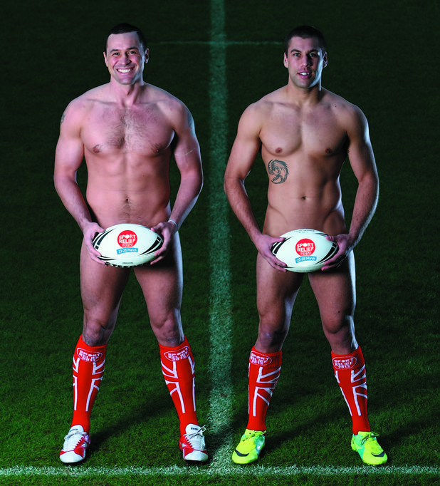 Rugby stars naked — pic 8