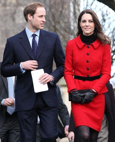 Kate Middleton Photostream Herzogin Kate Kate Middleton Stil Kate Middleton