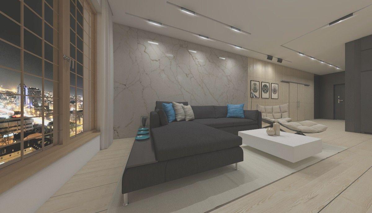 Light For Living Room Track Lighting Ideas For Living Room