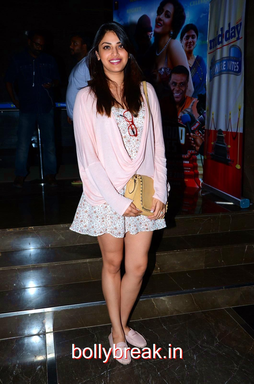 Madhu Shalini Hot Sex Ideal regina cassandra bikini, hot photos, pics, hd wallpapers, sexy