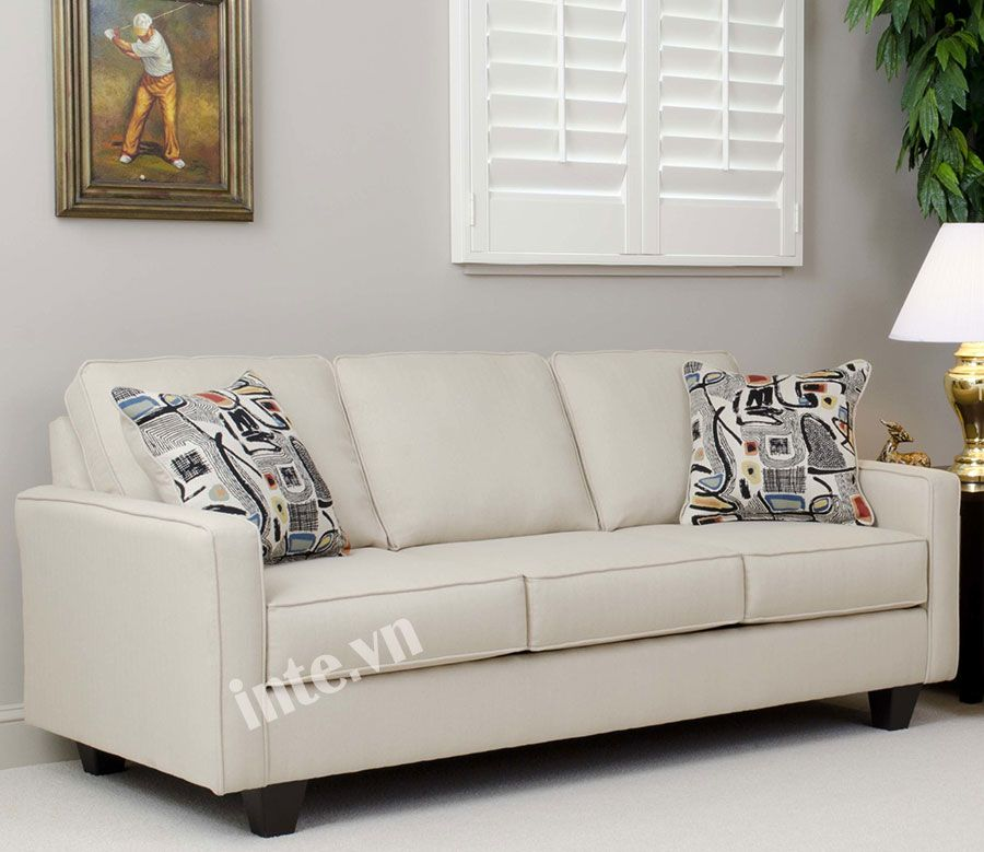 living room furniture budget%0A Looks great and great value of Mercury Row Mercury Row Serta Upholstery  Aries Sofa Fast performance and Clever manageability tools