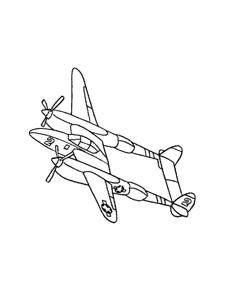Plane Coloring Pages Hello Kitty 1 Below Is A Collection Of Best Airplane Coloring Pa Hello Kitty Colouring Pages Airplane Coloring Pages Hello Kitty Coloring