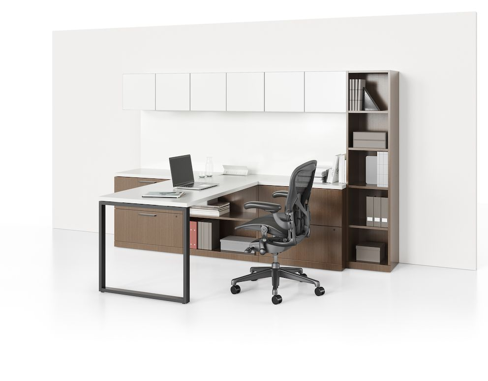 Product Images Herman Miller Private Office Private Office