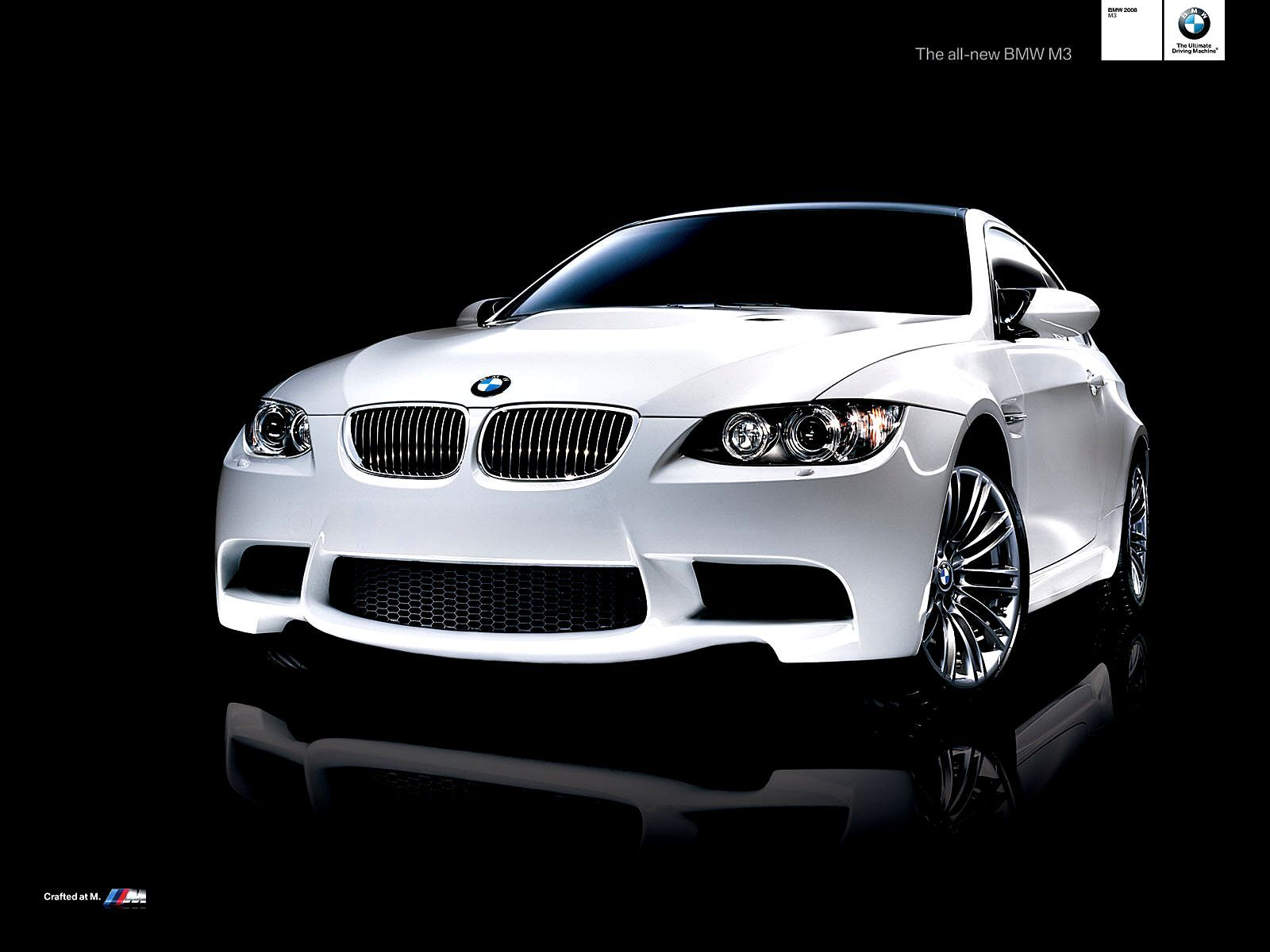 Bmw cars wallpapers for mobile bmw