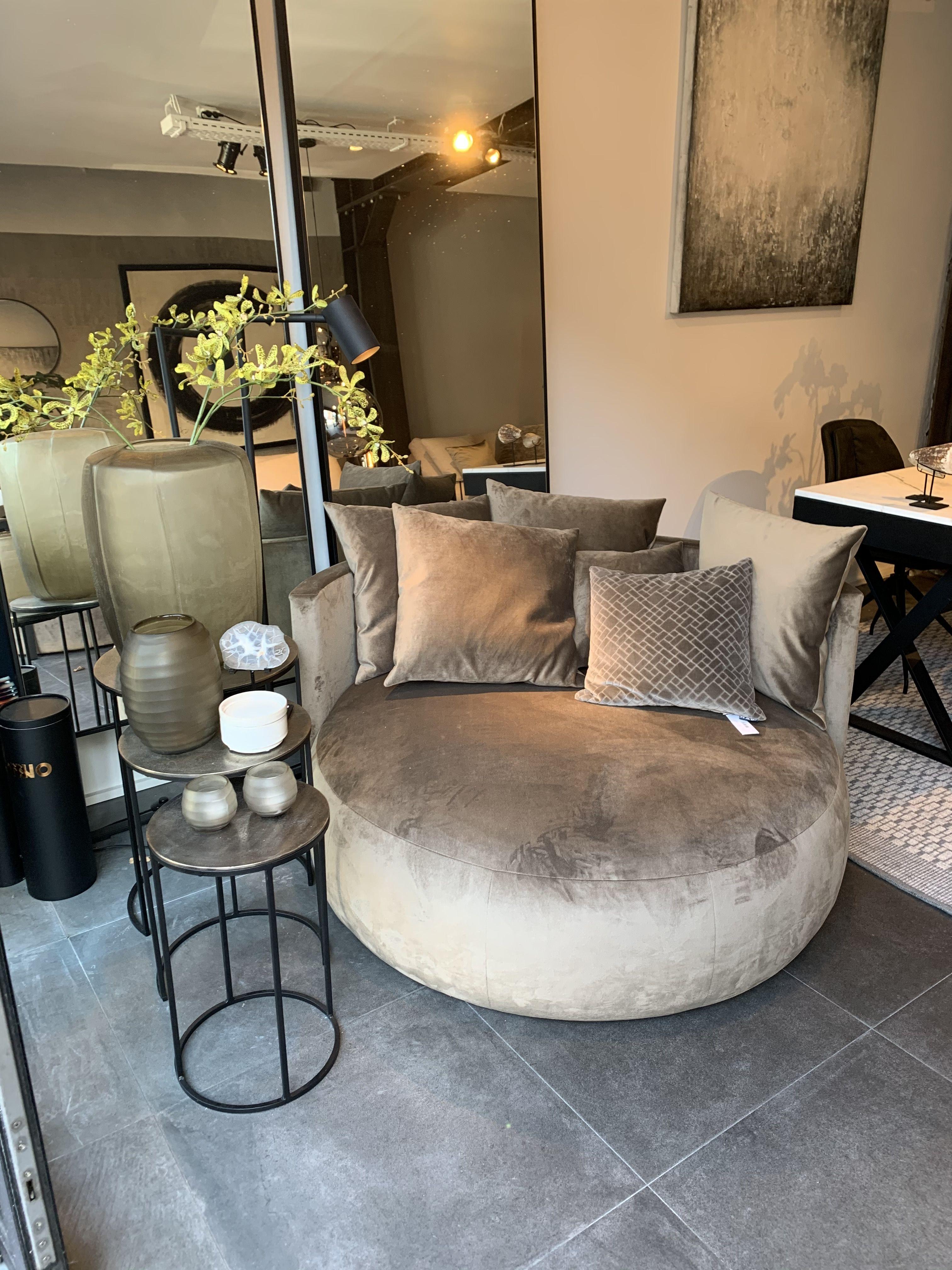 Pin van Katrine Schou op Home inspiration | Huis interieur